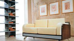 Как быстро продать мебель