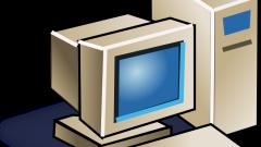 Как бесплатно установить icq для компьютера