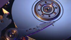 Как в Windows XP создать загрузочную дискету