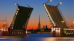 How to find address by phone number in Saint-Petersburg