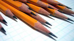 Как нарисовать карандашом мальчика