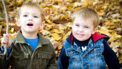 Как оформить в детский сад ребенка