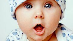 Как носить грудного ребенка