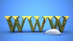 Как бесплатно разместить сайт в интернете