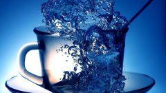 Как вскипятить воду без чайника