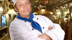 Как овладеть искусством французской кухни