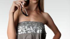 Как самостоятельно сшить пляжное платье