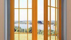 Как обновить окна в 2018 году