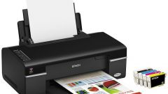How to restore dried ink cartridge