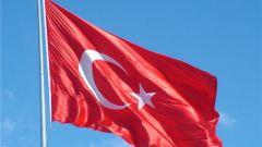 Как возить вещи из Турции