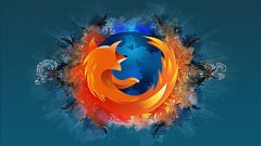 How to update Mozilla