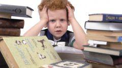 Как быть успешным учеником в начальной школе