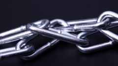 Как определить металл и неметалл