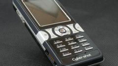 Как вручную настроить интернет на телефоне