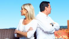 Как не устроить скандал мужу