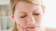 Как безболезненно вырвать зуб