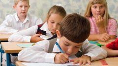 Как отпросить ребенка из школы
