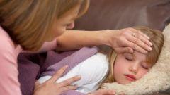 Как вылечить ребенка без антибиотиков
