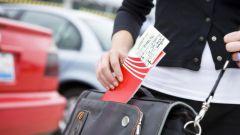 Как недорого купить билет на самолет