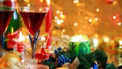 Как вести новогоднюю программу