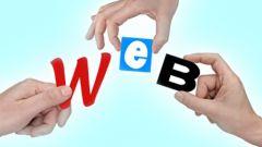 Как выбрать браузер по умолчанию