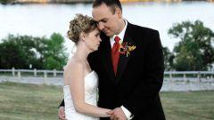 Как невесте вести себя на свадьбе в 2017 году