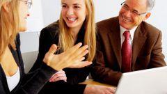 Как нужно отвечать на собеседовании