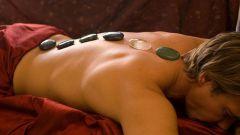 Как обучиться на массажиста