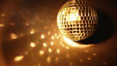 Как парню танцевать в клубе