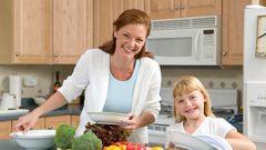 Как воспитывать ребенка с отклонениями в развитии