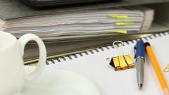 Как определить материально-производственные запасы