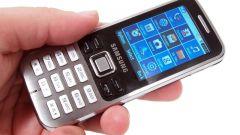 Как отформатировать на телефоне флэш-карту