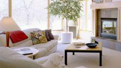 Как восстановить свидетельство на квартиру