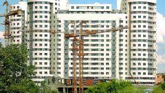 Как лучше всего купить квартиру в Москве
