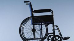 Как оформить инвалидность на Украине