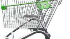Как выбрать товар для интернет-магазина
