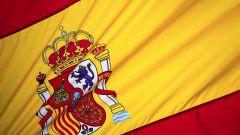 Как начать учить испанский
