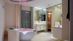 Как обшить гипсокартоном ванную