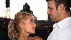 У девушки есть парень: как добиться ее любви