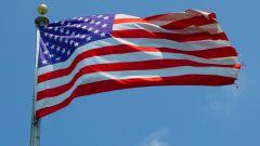 Как вести себя с американцами