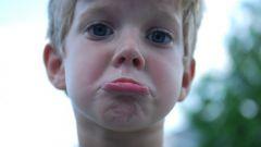 Как нельзя наказывать детей