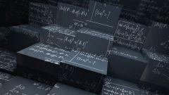Как вспомнить математику