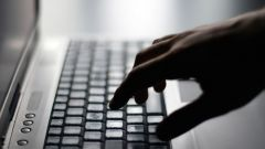 Как в utorrent повысить скорость