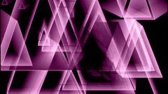 Как определить тупоугольный и остроугольный треугольник