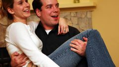 Как перевести дружбу в любовь