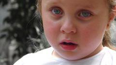 Как объяснить ребенку смерть