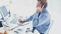 Как открыть свою фирму и успешный бизнес: шаги к успеху