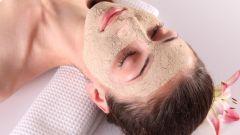 Как быстро восстановить кожу
