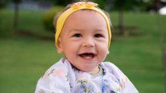 Как определить молочный зуб