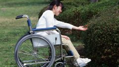 How to apply for disability in Oncology